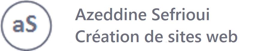 Azeddine Sefrioui