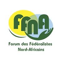 Forum des Fédéralistes Nord-Africains